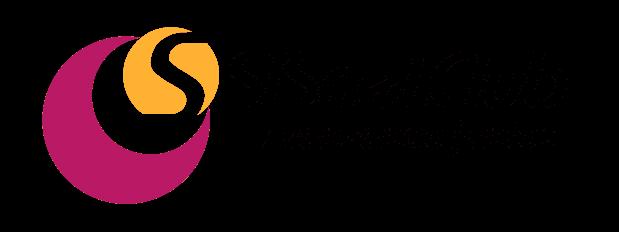 Logo SISnetClub