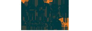 IECISA logo