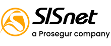 Logo SISnet