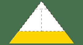 SISnet Engine. Parameterization system